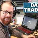 Comprehensive Guide to Day Trading