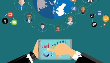 How To Find A Social Trading Platform Provider