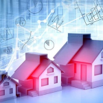 Invest in Pakistan Real Estate