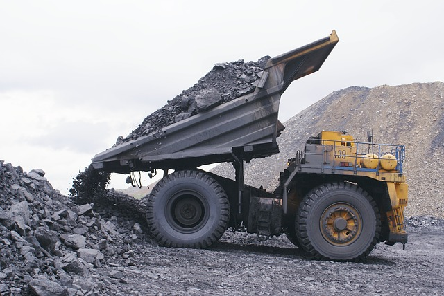 Jharkhand-based CCL records colossal growth with 112% rise in coal production