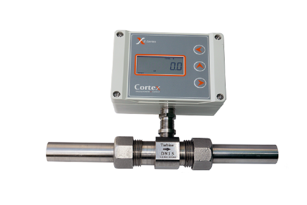 Key Features Of An Ultra Low Flow Meter