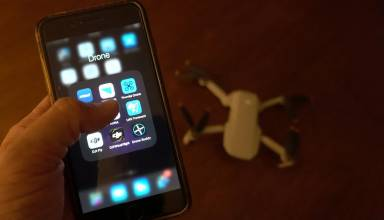 Must-Have Mobile Apps for Drones