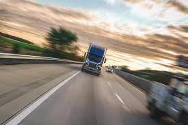 Oregon Truck Accident Lawyer
