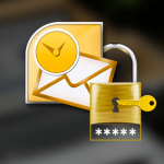 Outlook Password Recovery Tool to Access Password-Protected PST