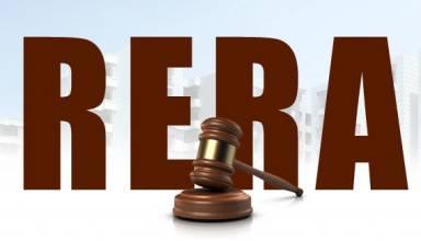 Pakistan Real Estate Regulatory Authority