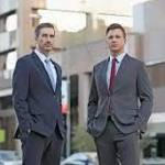 Personal Injury Lawyers in Mesa are Helpful