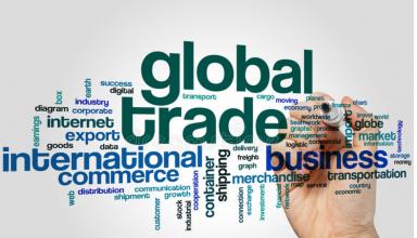 global trade