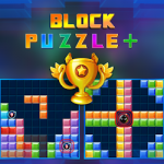Should Play Block Puzzle Game