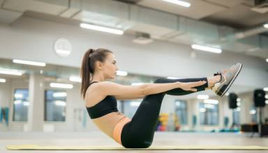 The Dos and Don'ts of Exercising