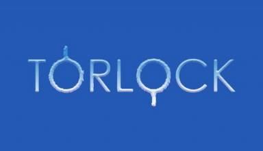 Torlock 2021