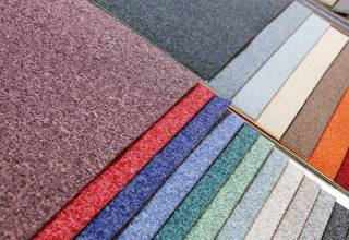 Carpets Preston