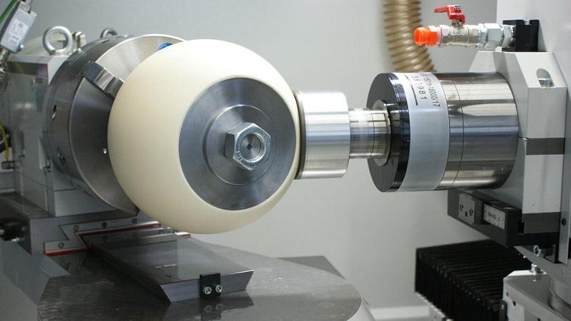 Types-of-Ceramic-Machining