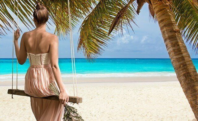 Ways to keep yourself rejuvenated without going for a holiday