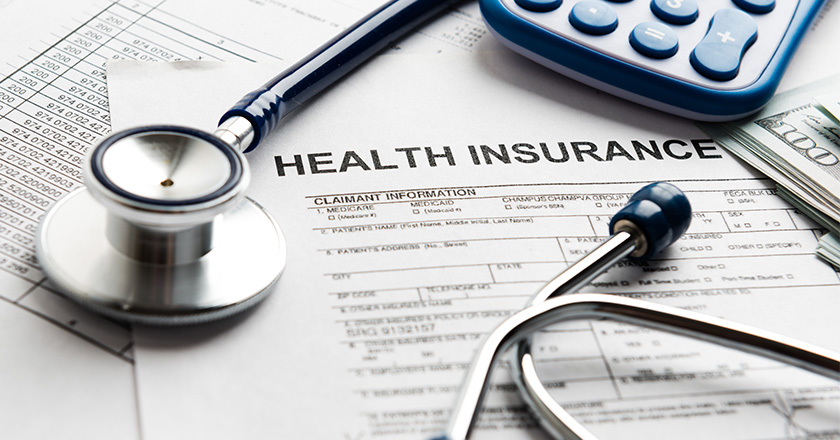 tpl health insurance