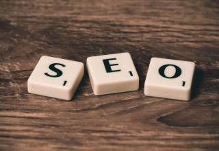 Why Free SEO Tools Are So Popular