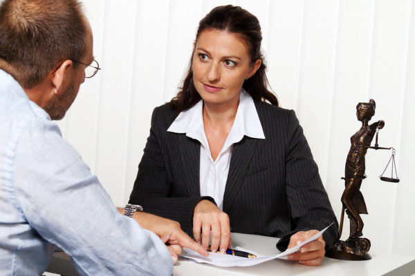 bankruptcy lawyer-in -maryland
