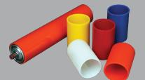 Ultra High Molecular Weight Polyethylene tubing