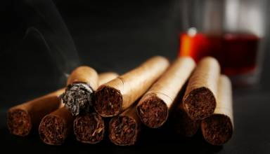 buy-online-cigars