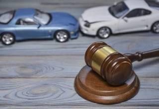 Best Auto Accident Lawyer