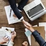Microsoft Office 365 Solutions Houston