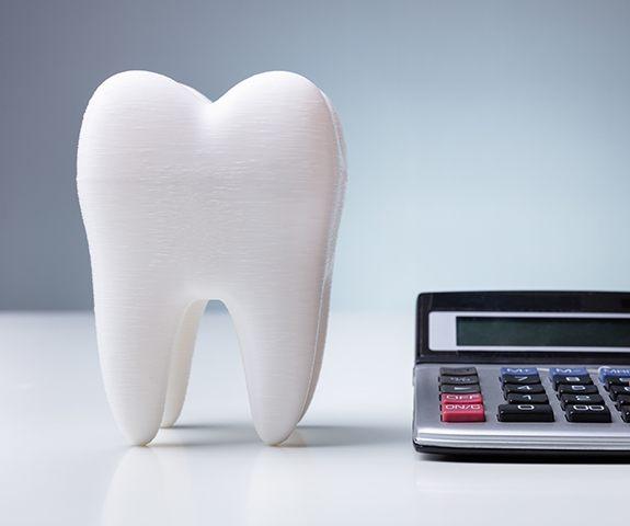dental accountant