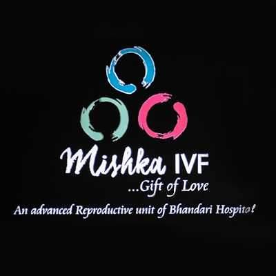 Mishka IVF center