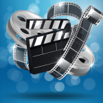 What is so Perfect about Windows Movie Maker 2021