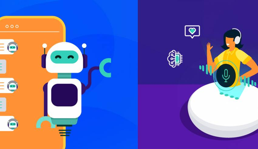 Virtual Assistant & Bot Software