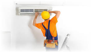 Cheap and good aircon servicing in Singapore will depend on the company chosen. There are many companies that offer aircon servicing in Singapore