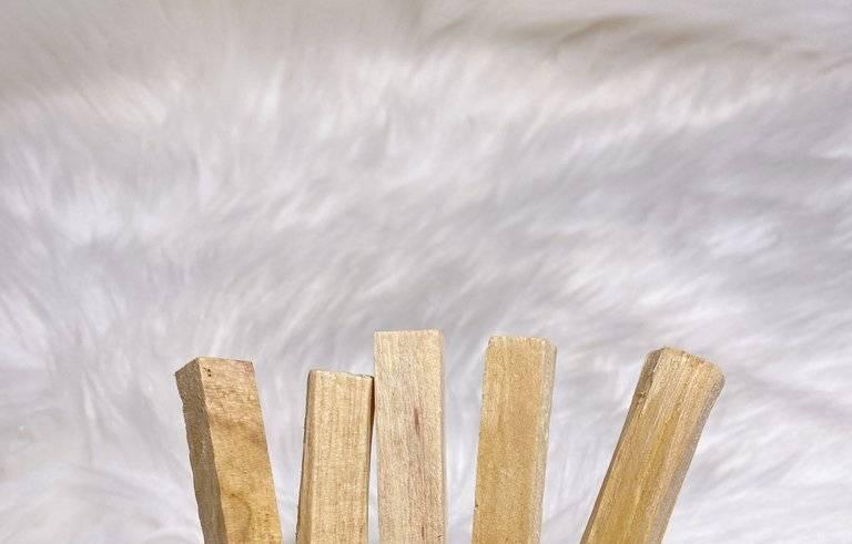 Buy Palo Santo Smudge Stick Online