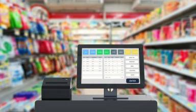 retail-merchant