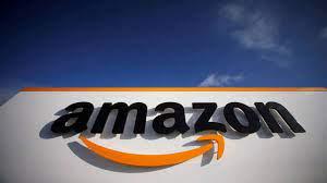 secrets about Amazon Plan of action