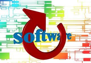 print software