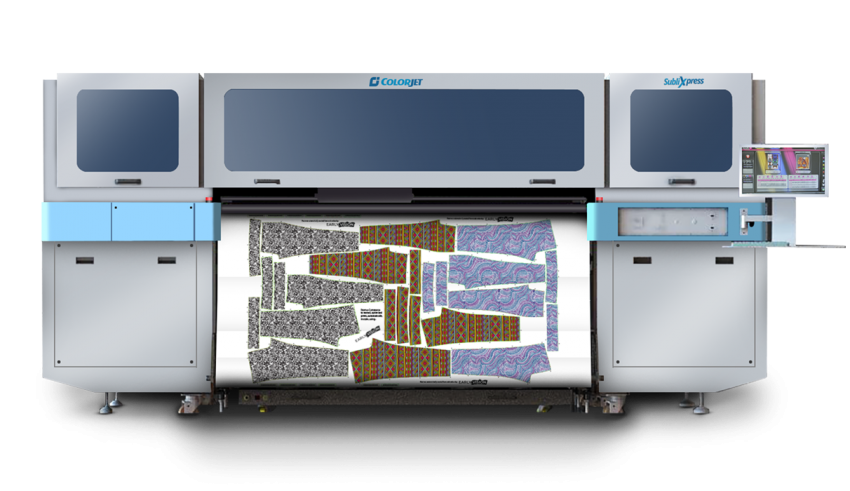 Sublimation Printing Machines in Kochi
