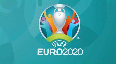 Watch Euro Cup 2020 Live