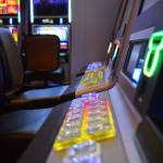 Online Slots Developers