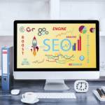 Qualities of an SEO Agency You Should Look After