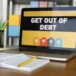 Debt Quickly and Easily