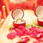 4 Essentials To Make An Engagement Special