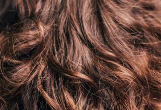 4 Ways To Maintain Healthy Hair