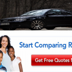 24 hours Auto Insurance