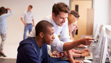 Top 5 Technologies that Will Improve the Education System