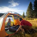 Camping Essentials That Will Keep You Cool This Summer