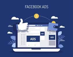 Can Facebook advertiCan Facebook advertising benefit