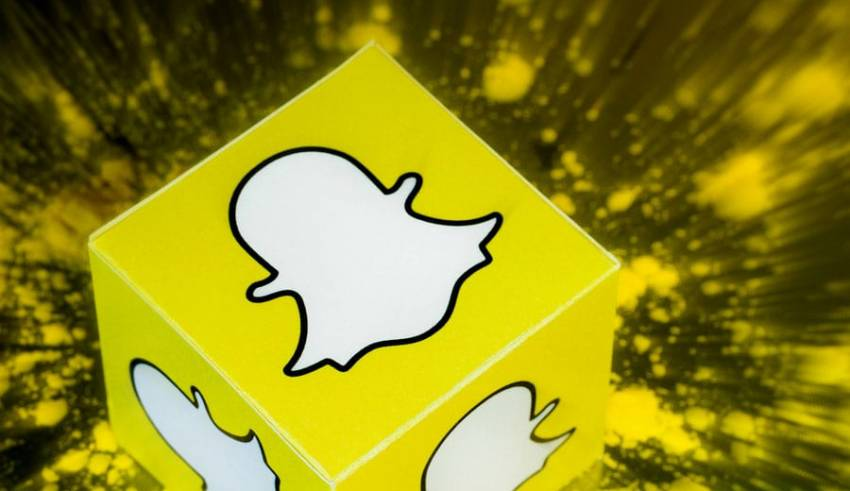 Customize Your Experience And Offer To Set To Things In Snapchat