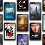 eBook Cover Designer