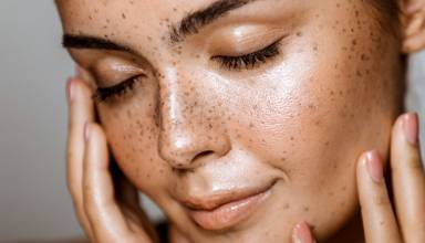 FIVE BEAUTY TIPS TO KEEP YOUR SKIN YOUNG, FRESH, AND GLOWING