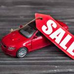 FOOL PROOF TIPS TO SELL YOUR CAR