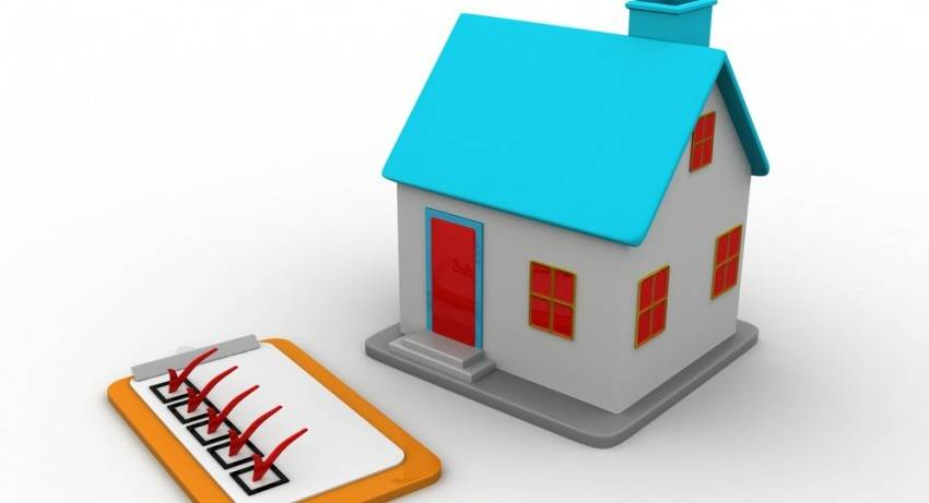 Fed Up Of Renting Check Out These Creative Ways To Buy A Home!