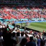 Games for Fans of Euro 2020